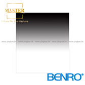 Benro Master GND8 (0.9) Soft 170mm Glass Filter 玻璃漸變灰濾鏡
