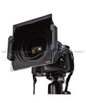 Benro Master FH150 150mm Glass Filter Set for Tamron SP 15-30mm f/2.8 Di VC USD 德國光學玻璃濾鏡套裝