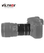 Viltrox 唯卓 Canon EOS 專用微距接環 DG-C