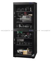 HuiTong 惠通 DHC-400 400L 雙層數控電子防潮箱