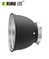 RiME LITE Ni4 Ni6 專用標準反光罩