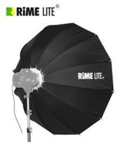 RiME Lite Metal Frame Speedbox 90cm 速開柔光箱