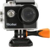 Rollei Actioncam 425 4K Wifi 運動攝錄機