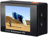 Rollei Actioncam 415 高清 WIFI 運動攝錄機