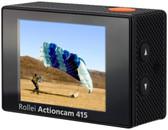 Rollei Actioncam 415 高清 WIFI 運動攝錄機