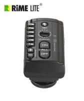 RiME LITE Swing S-III 高速同步引閃器套裝(Nikon)