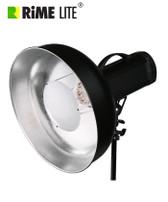 RiME LITE RWB430 105° Beauty Dish 雷達罩 (Bowens / i6適用)