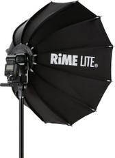 RiME Lite Plastic Frame Speedbox 75cm 速開柔光箱