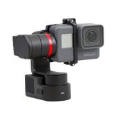 Feiyu Tech WG2 穿戴型防水運動攝錄機穩定器 (一年免費保養)