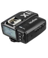 Godox 神牛 X1T-O Olympus Panasonic TX專用無線引閃發射器