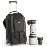Think Tank StreetWalker Rolling Backpack V2.0相機背囊