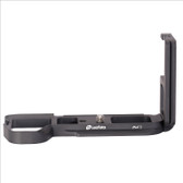 Leofoto LPS-A7II Sony A7RII A7MII 專用L型快拆板