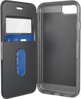 美國Pelican Vault iPhone 6s 7 多功能電話保護殼