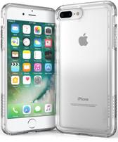 美國Pelican Adventurer iPhone 7 plus 極薄電話保護殼