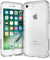 美國Pelican Adventurer iPhone 7 極薄電話保護殼