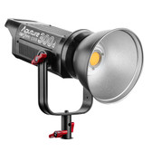 Aputure 300D Light Storm COB Daylight LED 日光連續光燈