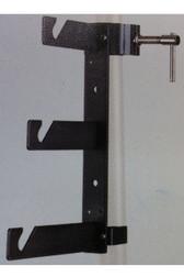 天地柱用三位掛勾(一對) Backdrops Mounting for Auto Pole