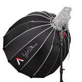 Aputure Light Dome 多用途拋物線反光罩