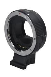 Commlite CM-EF-NEX Canon Lens to Sony Body Auto-Focus Adapter 自動對焦轉接環