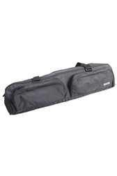 """Phottix Gear Bag 70cm 28"""" 特厚燈架配件袋"""