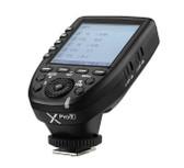 Godox 神牛 Xpro-F TTL Fujifilm Trigger 無線引閃器