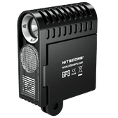 Nitecore GP3 CRI Gopro6 潛水燈補光燈