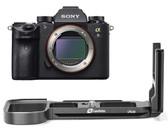 Leofoto LPS-A9 Sony A9 專用L型快拆板 L plate