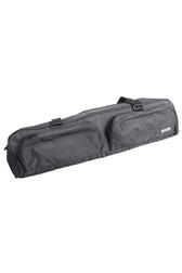 """Phottix Gear Bag 120cm 47"""" 特厚燈架配件袋"""