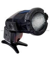 美國Rogue 3-in-1 Honeycomb Flash Grid閃光燈蜂巢罩