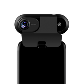 Insta360 ONE Android Adapter 轉接器 (type c)