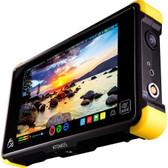 """Atomos Shogun Flame 7"""" 4K HDMI/SDI Recording Monitor 7吋影像記錄監視器"""