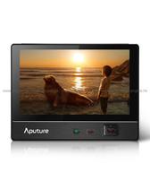 """Aputure VS-2 FineHD 7"""" Field Monitor 7吋監看螢幕"""