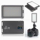 Sunwayfoto FL-96 LED 柔光燈