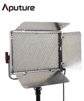 Aputure LS-1c 專業級雙色攝錄影樓燈
