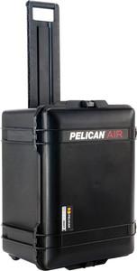 Pelican 1607 WD Air Case 大型攝影器材安全箱