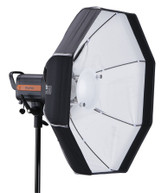 Phottix Luna 2 Folding Beauty Dish 60cm White 可折疊雷達罩
