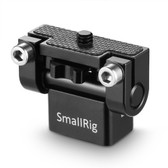 SmallRig DSLR Monitor Holder Mount 1842