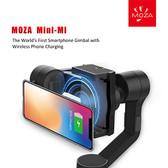 魔爪 Moza Mini-Mi 無線充電三軸手機穩定器