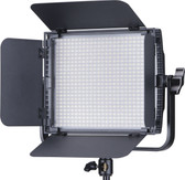 Phottix Kali LED 600 LED Light 雙色攝錄補光燈