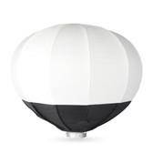 Falconeyes 銳鷹 65cm 柔光球型柔光箱