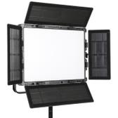 Falconeyes 銳鷹 2805TD Pro 150W LED 雙色平板柔光燈
