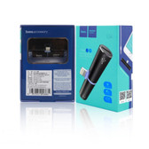 Hoco LS4 T Tower iPhone lightning digital audio converter