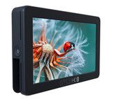 "SmallHD Focus 5"" Touchscreen Monitor 高清顯示器"