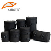 Safrotto Lens Bag 鏡腰包