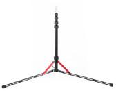 Besnfoto Carbon Lightstand 超輕碳纖燈腳