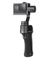 FreeVision Vilta-G 3-Axis Gimbal Gopro Hero 6 三軸穩定器