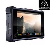 "Atomos Ninja Inferno 7"" 4K 60p HDMI Recording Monitor 7吋影像記錄監視器"