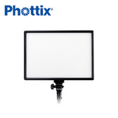 Phottix Nuada S3 VLED Video LED Light 柔光燈