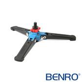 "Benro百諾VT1S 1/4"" 螺絲獨腳架專用支撐架"