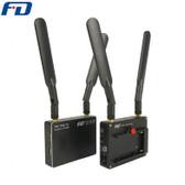 Fei-du FWT-200 無線HDMI 圖傳